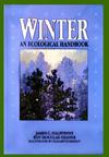 WINTER: AN ECOLOGICAL HANDBOOK