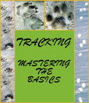 TRACKING: MASTERING THE BASICS