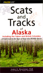 SCATS AND TRACKS OF ALASKA AND BRITISH COLUMBIA
